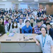 Japan Power Platform Day '19 が開催されました!