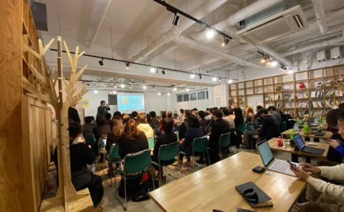 「Power Apps Startup Meeting@広島」が開催されました!