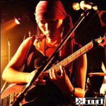Taichi Nakamura さんのプロフィール写真