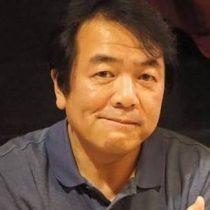 Takeshi Kagata さんのプロフィール写真