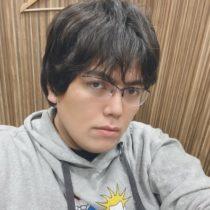 りなたむ (@R_t_A_n_M) さんのプロフィール写真