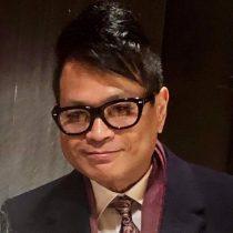 Atsushi Nakamura さんのプロフィール写真