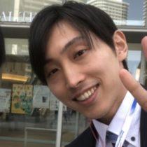 五反田 真秀 さんのプロフィール写真