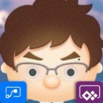 Hiro #PowerAddict さんのプロフィール写真