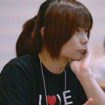 Yugo Shimizu さんのプロフィール写真