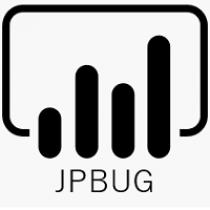 Power BI グループのロゴ